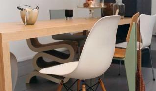 Smellink Wonen+ Design
