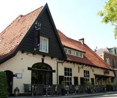 De Weijenborg