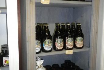 Bierbrouwerij De Pauw