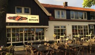 Eetcafé De Oale Kroesch