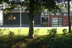 Kulturhus Irene
