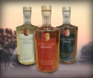 Destilleerderij Horstman