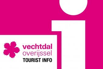 Tourist Info Nieuwleusen