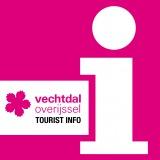 Tourist Info Lemele