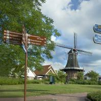 Hellendoorn-Nijverdal