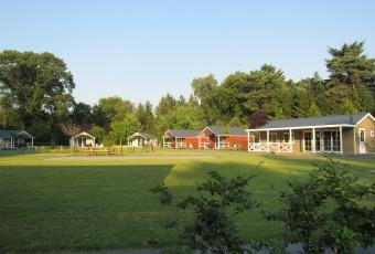 Lodgepark Vechtdal