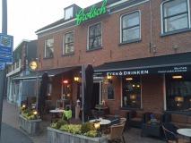 Grand Café de Zon