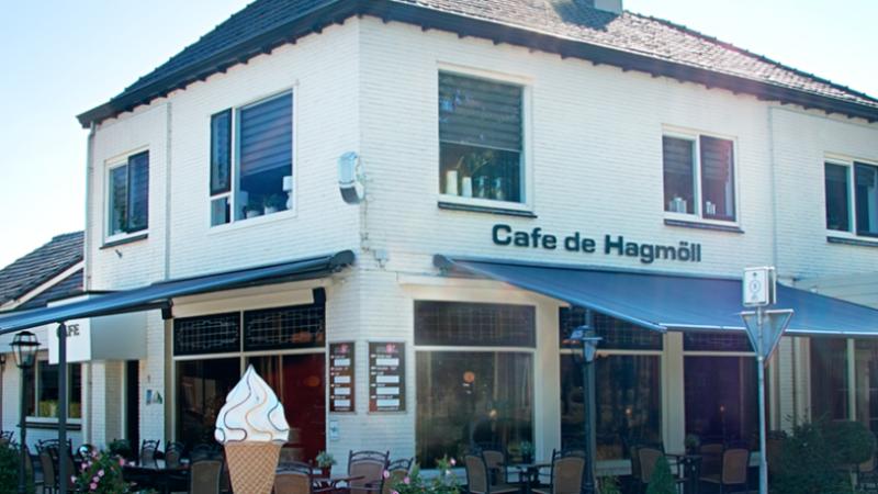 Café Spoolder