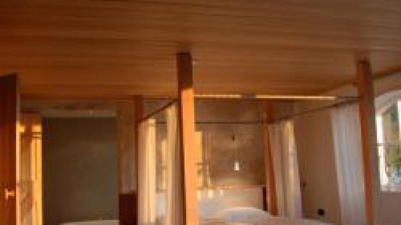 Heerman Lodges