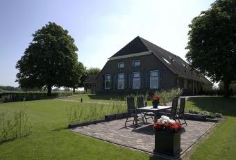 Hof-van-Lenthe