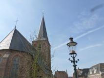 Oude Hervormde Kerk