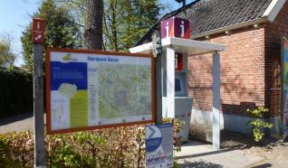 Toeristische Informatie