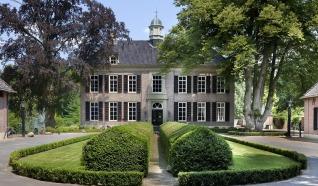 Das Rijssener Museum