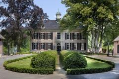 Rijssens Museum
