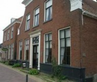 Stichting Culturele Raad Denekamp