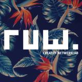 RUW Creatief Netwerklab
