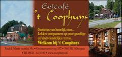 Eetcafé `t Coophuys