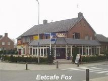 Café Fox