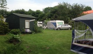 SVR Camping Erve De Koekoek