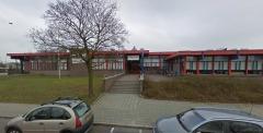Wijkcentrum de Schelf