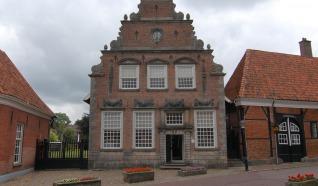 Museum Het Palthe Huis