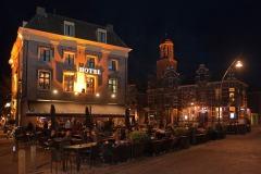 Hanze Hotel