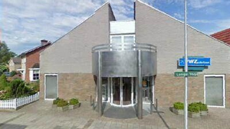 Notaris: Vrielink-Willems-Zonder Netwerk