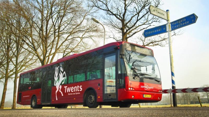 Twents (Syntus)