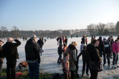 Stichting IJsbaan Almelo