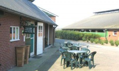 IJsboerderij Oude Hesselink