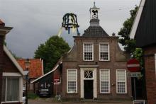 Drostenhuis