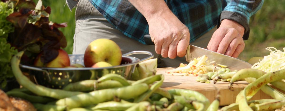 Verrukkelijke recepten & kookvideo's
