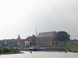 Jachthaven Vollenhove
