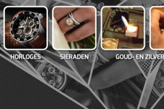 Juwelier Denissen
