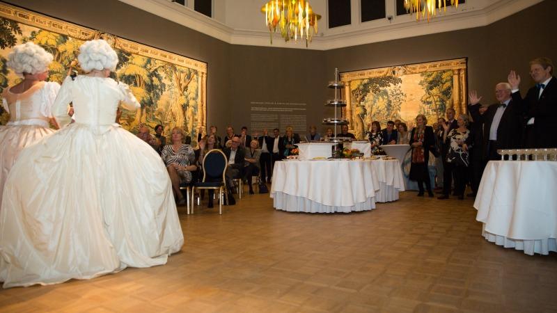 Rijksmuseum Twenthe