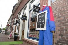 De Boerderijwinkel Zwolle