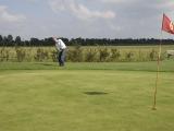 Golf & Midgetgolf