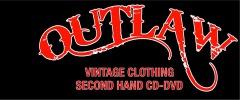 Outlaw Rockmerchandise