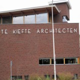 Architectenburo Te Kiefte