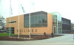 Gullimex BV