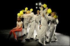 De Theatermakerij