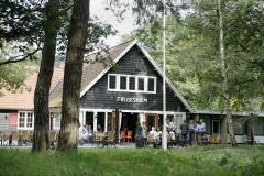 Buitengoed Fredeshiem, Steenwijk
