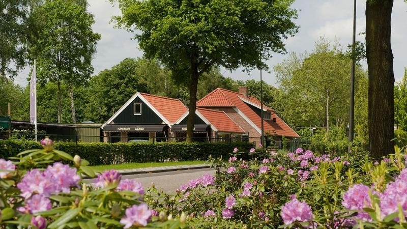 Tuinpracht Nijhuis