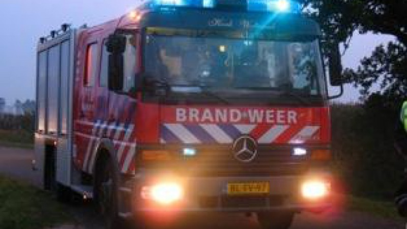 Internationaal Brandweermuseum