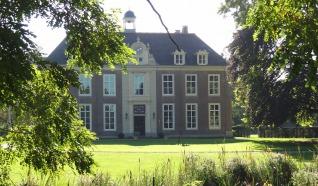 Huis Westerflier