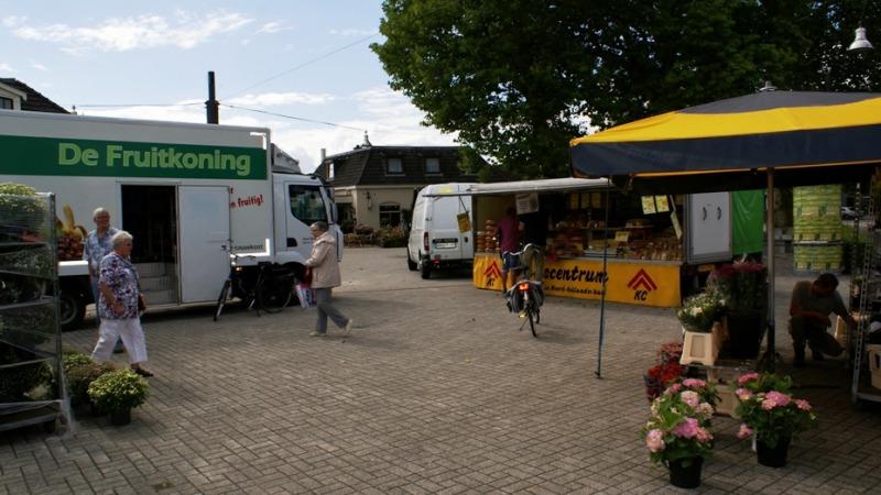 Minimarkt Diepenheim