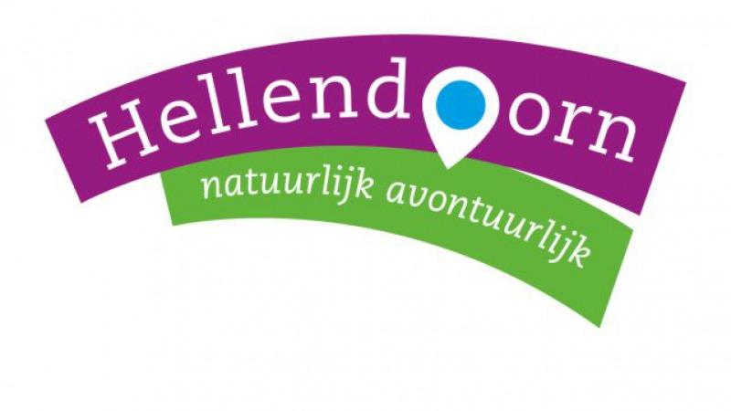Tourist Info Punt Hellendoorn