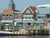 Koos Slurink Watersport