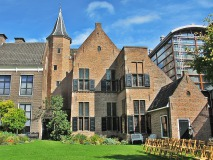 Stedelijk Museum, Zwolle