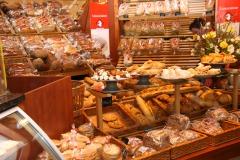 Nollen Brood- en Banketbakkerij